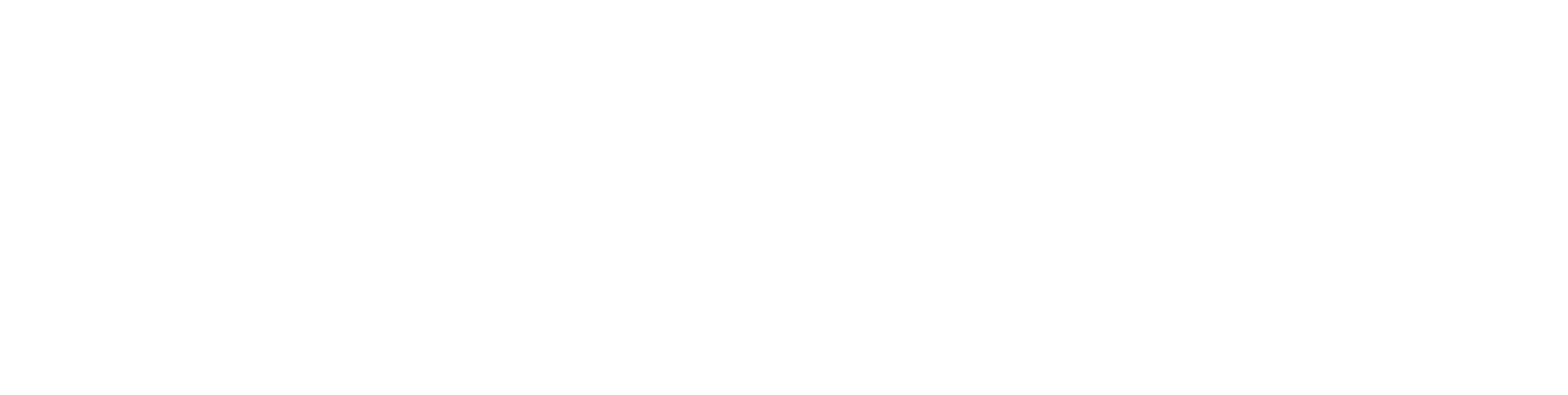 Airbag Compatible
